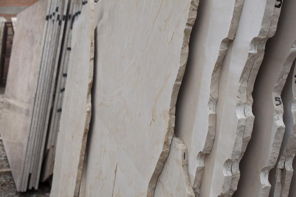 Granimarmol for Placas de marmol y granito